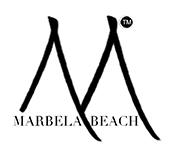 Marbela Beach