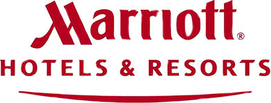 Marriott Hotels & Resort