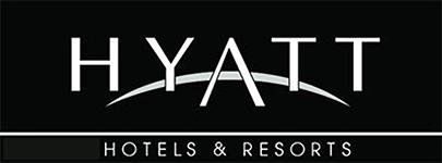 Hyatt Hotels & Resort