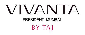 Vivanta By Taj
